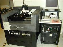 Micro Metrics Z123506 Ultra-Pre
