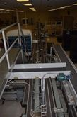 Used NEDCO CONVEYOR