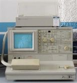 Tektronix 371 High Power Curve