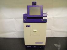 Used UVP 220 BioDoc-