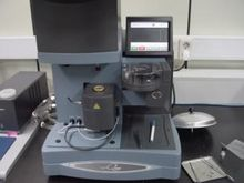 TA Instruments TGA Q5000 Thermo
