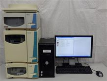 Thermo Finnigan Surveyor HPLC S