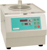 Hermle SIEVA-2 Filtration Centr