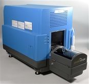 ProteinSimple Simon Automatic W