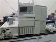 Waters e2695 2998 HPLC w/2998 D