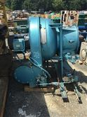 Industrial Combustion LNDG-300P