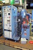 Astro 1100-4080-W3 Vacuum Furna