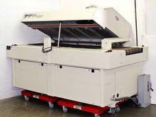 Vitronics ISO5006 Solder Reflow