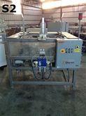 Dorell Equipment TE-101 Inc. Co