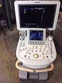 Philips IU22 XMATRIX - CART G U