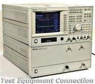 HP-Agilent-Keysight 89441A-AY8-