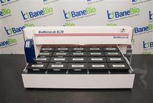 BioMicroLab Liquid Handling Sys
