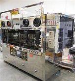 ATIS R118282 IMTEC 8ft R&D Labo