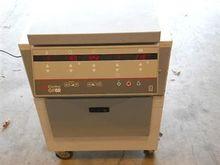 IEC Centra GP8RF Refrigerated C