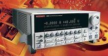 Keithley 2602 SourceMeter