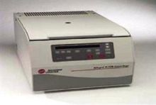 Used Beckman Coulter