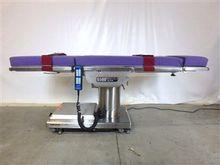 Skytron Elite 6500 Surgical Tab