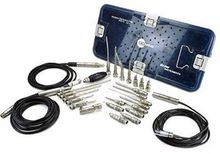 Stryker CORE Spine Drill Set, S
