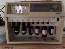 ABI 394 Applied Biosystems olig