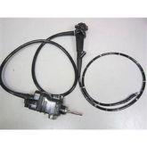 Olympus GF-UM160 Ultrasound Gas