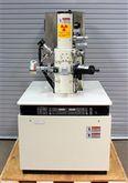 Hitachi S-5000 Scanning Electro