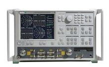 Anritsu 37397D Network Analyzer