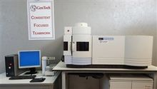 Used PerkinElmer Opt