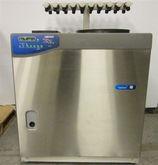 Labconco Freezone 12 Liter Free