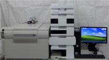 Agilent Technologies 1200 DAD S