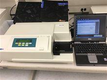 Molecular Devices SpectraMax Pl