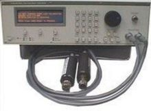 Used Wavetek 8502A D