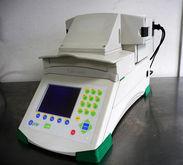BioRad iCycler iQ PCR Instrumen
