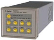 Agilent N4011A MIMO/Multi-port