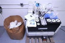 DIASORIN ETI-MAX3000 MICROTITER