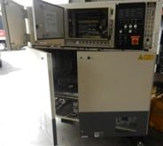 CYMER ELS 5600 INC. - FOR PARTS