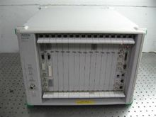 G100713 Anritsu MD8480C W-CDMA