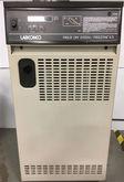 Labconco 4.5 Liter Console Free