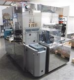 Technos S-MAT2300 C141705 Techn