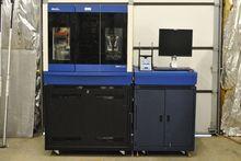 Applied Biosystems 4387034 SOLi