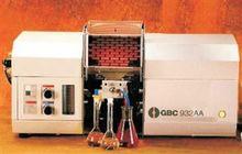 GBC Scientific Equipment 932B D