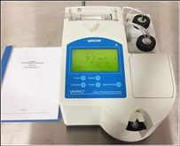 Wescor 5600 Vapor Pressure Osmo