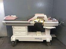 Sentinelle Vanguard Breast MRI