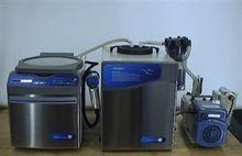 Labconco Refrigerated CentriVap