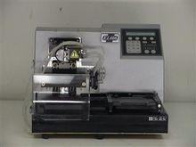 BioTek EL406 Microplate Washer