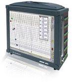 Astro-med DASH-18X Data Acquisi