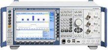 Rohde & Schwarz CMW500 LTE FDD