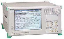 Anritsu MP1632A-01-03 Digital A