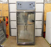 Used Thermo Forma 38