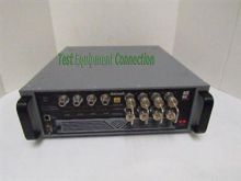 Azimuth ACE-MX2 Network Equipme