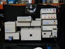 Used Photon Technolo